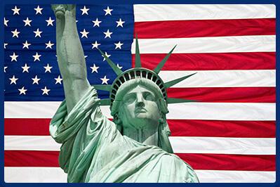 Citizenship Application Form N-400 Online | US Citizenship Info